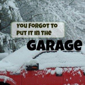 truck-garage-hypertufa-gardener