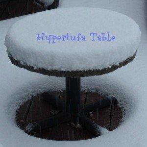 hypertufa-table-for-hypertufa-gardener