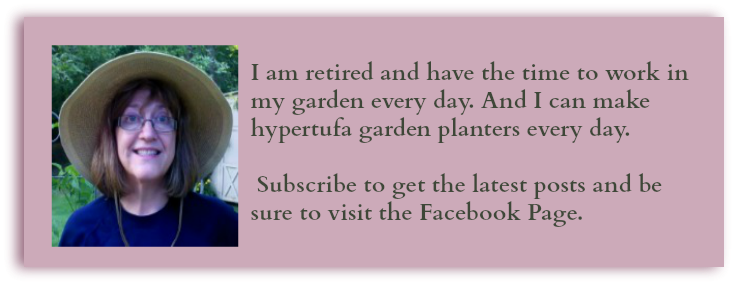 ClosingColor-hypertufa-gardener