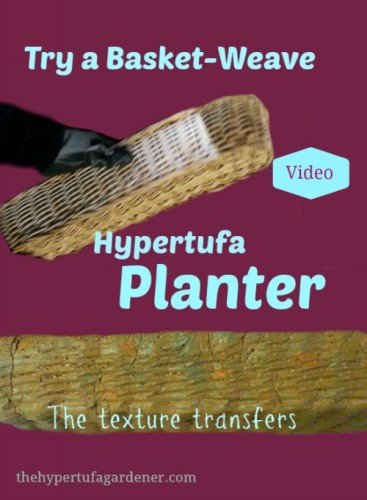 Cant-wait-must-make-hypertufa-gardener