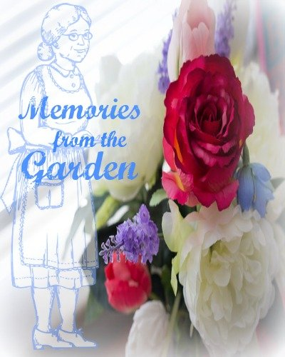 memories-from-garden-hypertufa-gardener