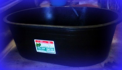 tub-mold-hypertufa-gardener