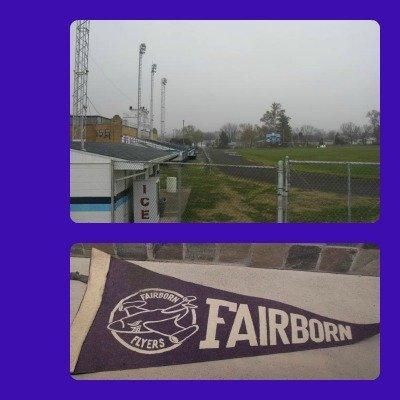 Fairborn Football