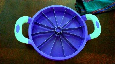 Watermelon Slicer for Hints and Tips