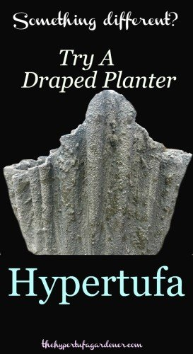 Oh-Possibilities-Draped-Hypertufa-gardener