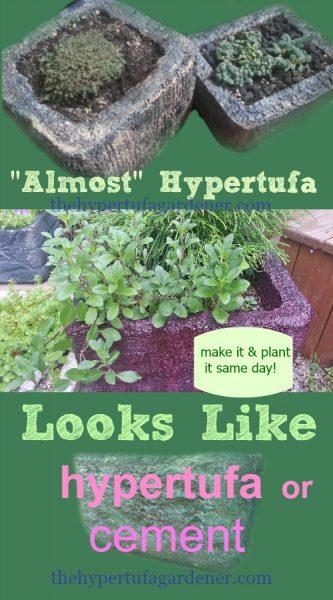 StyrofoamFishBoxTufa-hypertufa-gardener