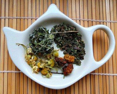 tea-time-hypertufa-gardener