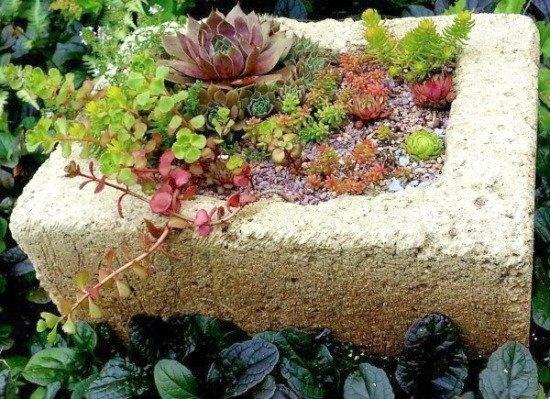 July2014-hypertufa-gardener