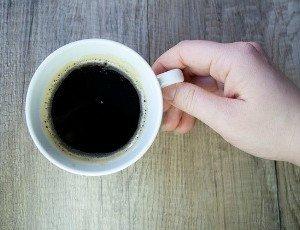 coffee-hypertufa-gardener