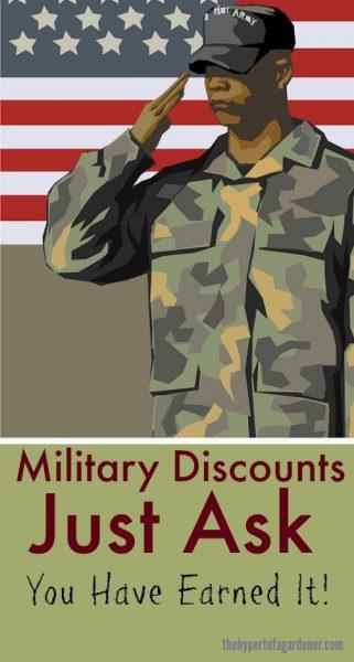 military-discounts-hypertufa-gardener