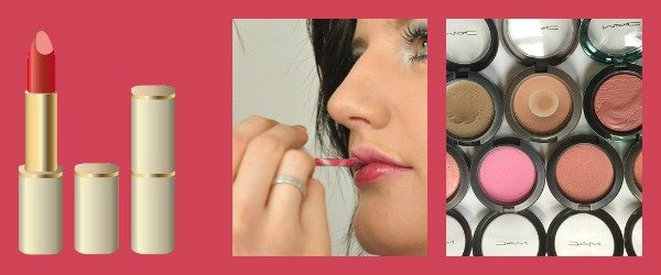Cosmetic-Department-thehypertufagardener.com