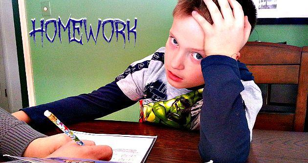 Homework - The Hypertufa Gardener