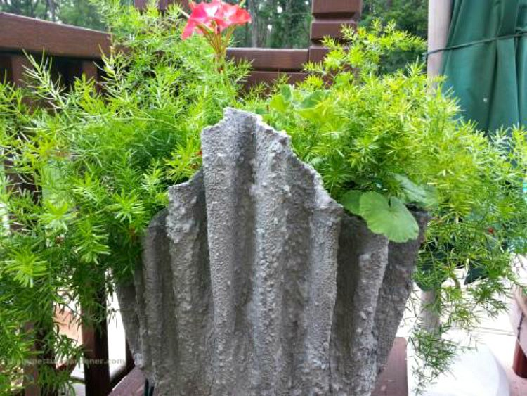 my-draped-hypertufa-planter-the-first-one