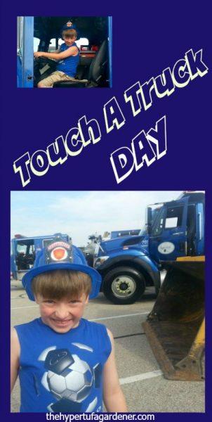 TouchATruckDay3-thehypertufagardener.com
