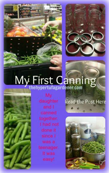 CanningCollage-thehypertufagardener