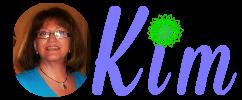 Kim - The Hypertufa Gardener