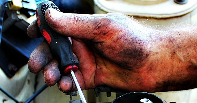 Home Handyman - The Hypertufa Gardener