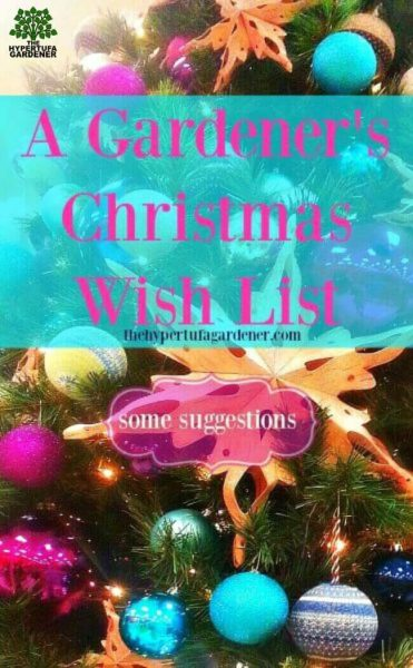 A-Gardener's-Christmas-WishList-The-Hypertufa-Gardener1(1)