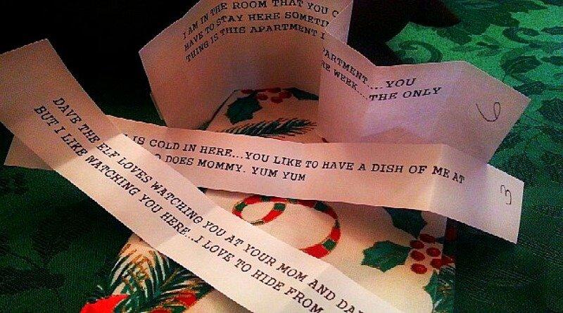 Christmas Memory Clues-for-the-Hunt-The-Hypertufa-Gardener
