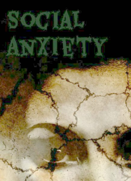 Social-Anxiety-The-Hypertufa-Gardener