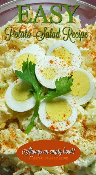Easy Potato Salad Recipe(1)(1)