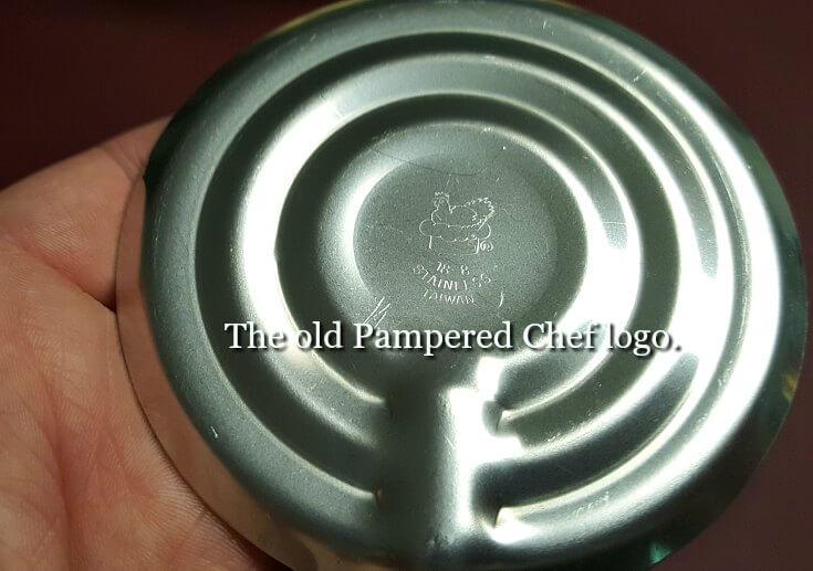 anti-boilover disc(1)
