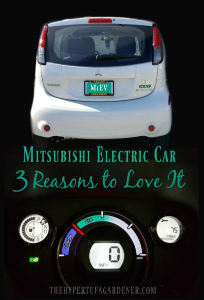 3-best-things-about-my-mitsubishi-electric-car-miev