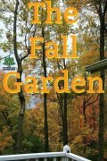 The Fall Garden is beautifully depressing